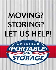 Move Smart – Contact Us Today!